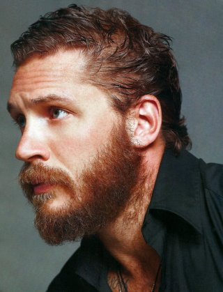 Tom-Hardy-for-DEEP-Magazine-July-tom-hardy-31386815-732-960