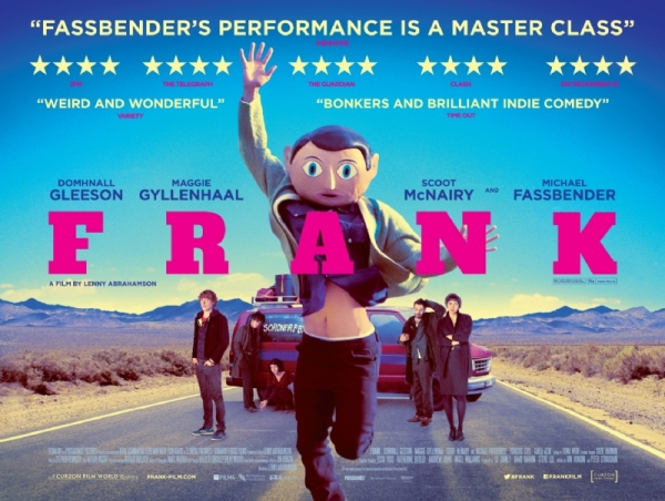 frank-movie-poster-michael-fassbender