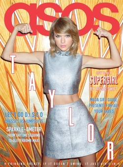 taylor-swift-asos-magazine-january-2015-01