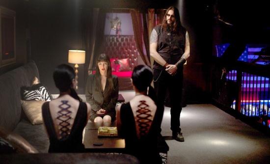 American-Mary-twin-skin-corsets