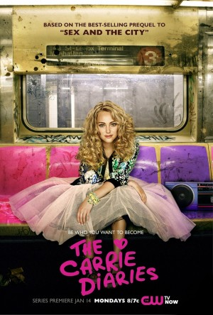 The_Carrie_Diaries_Season_1_Promotional_Poster