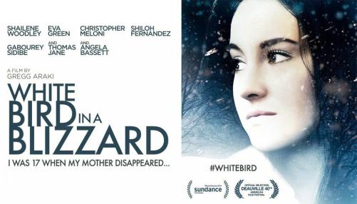 White-Bird-in-a-Blizzard-Banner-Movie-Poster