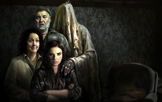 housebound_movie_review-530x336