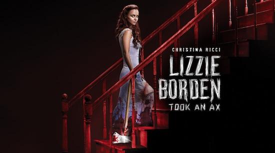 Lizzie-Borden