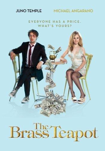 the-brass-teapot-2012-03