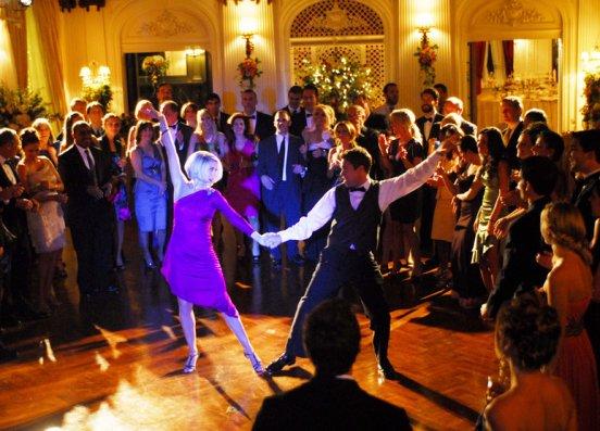 Chelsea-Kane-Drew-Seeley-Dancing-Lovestruck-The-Musical