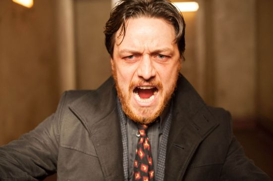 James-McAvoy-in-Filth-2237257