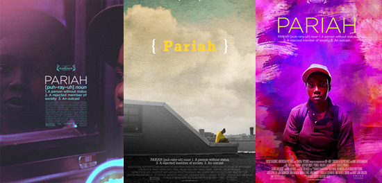 PAROS_78_Final_v1_normal