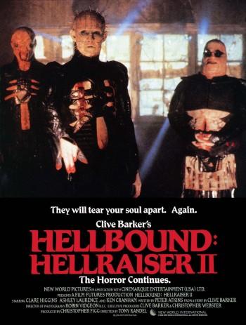 hellboundposter