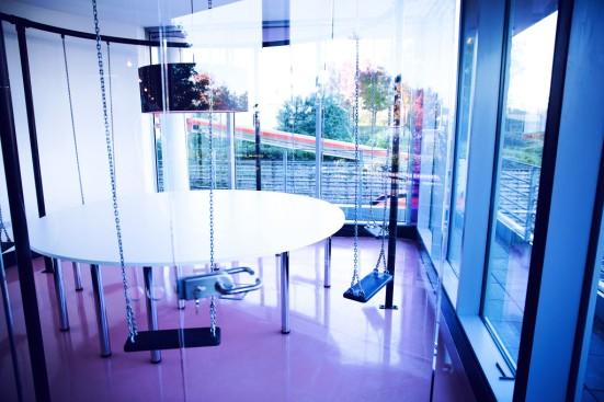 meeting-swing-1024x683