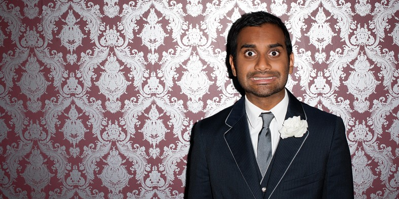Aziz-Ansari-Netflix