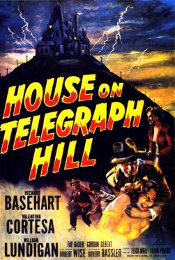 The_House_on_Telegraph_Hill-489480248-large