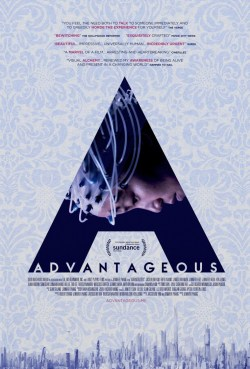 Advatangeous-Poster-Official-2015-RGB-2031x3000