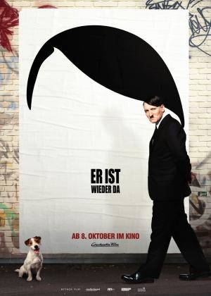 Best_Movie_Posters_2015-4