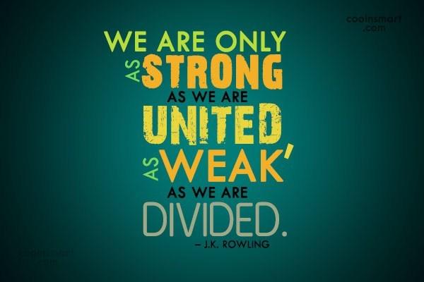 as-strong-as-weak