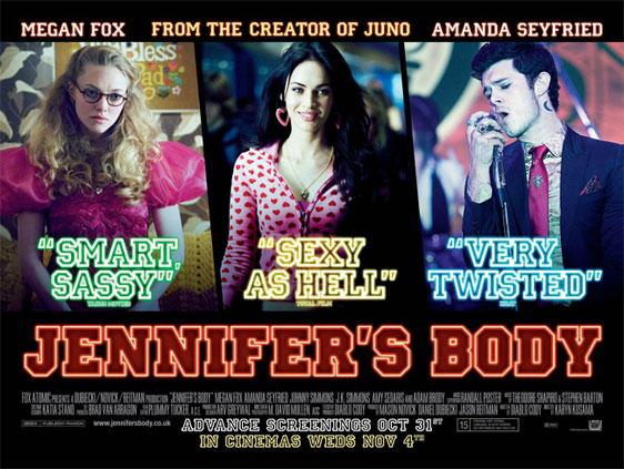 jennifers_body-6