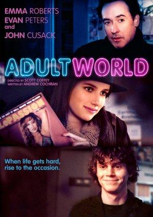 adultworlddvdbox