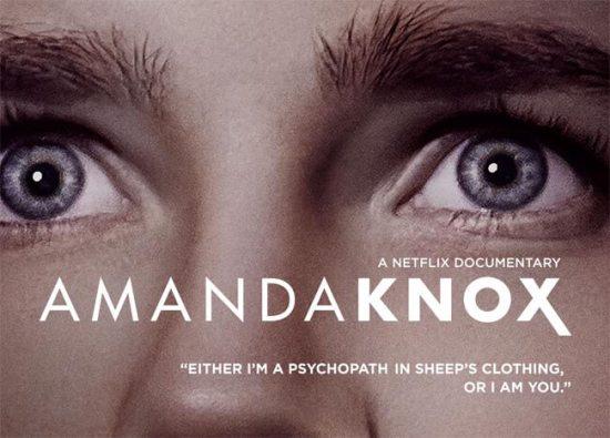 amanda-knox-netflix