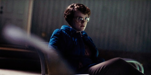 barb_stranger-things1
