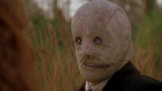nightbreed-1990-still