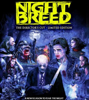 nightbreed-directors-cut