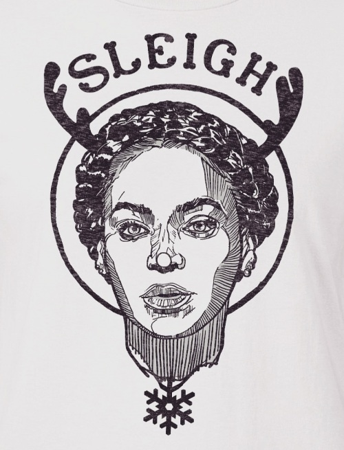 beyonce-sleigh-example-shop