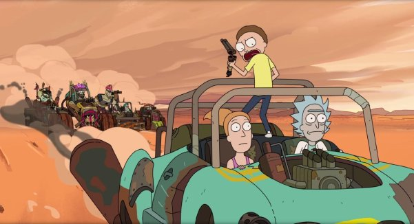 rick-and-morty-season-3-main-3