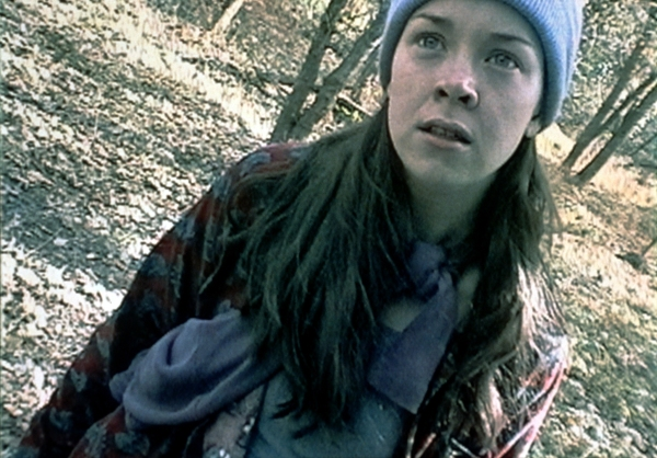 10.09-blairwitch3