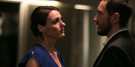 landscape-1504000269-13890664-low-res-doctor-foster-series-2