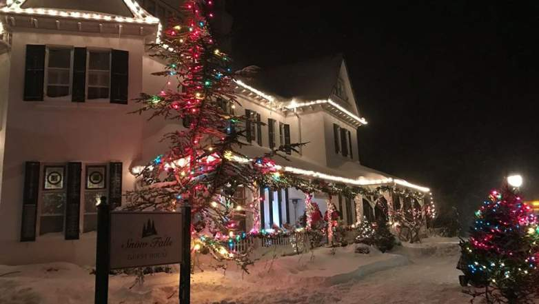 snow-falls-on-christmas-inheritance-e1513382967484