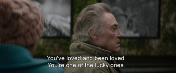 1518896140_movie-quotes-irreplaceable-you-2018-758x316