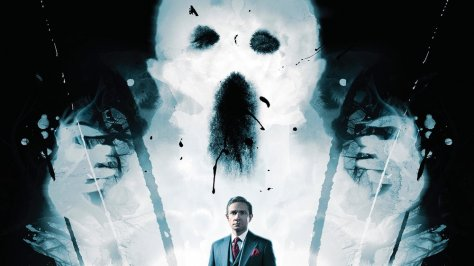 exhilarating-trailer-for-the-horror-anthology-movie-ghost-stories-with-martin-freeman-social