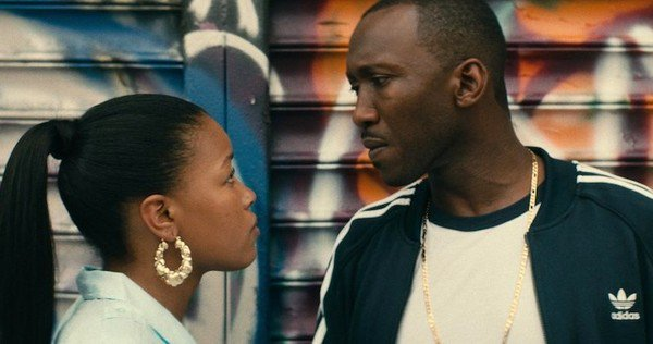 Roxanne-Roxanne-Trailer-Roxanne-Shante-Netflix-Original-Movie