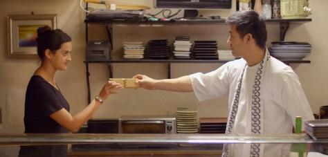 02a-east-side-sushi-juana-and-aki