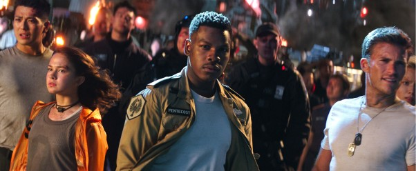 pacific_rim_uprising_legendary_pictures_universal_pictures