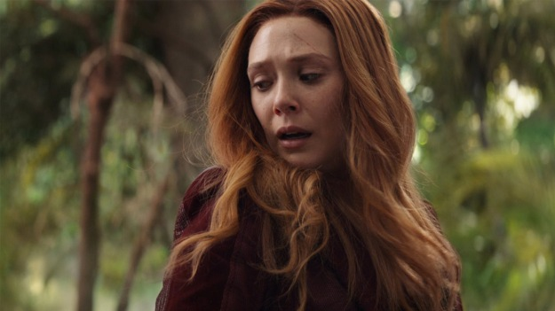 Still-of-Scarlet-Witch-from-Avengers-Infinity-War-Trailer