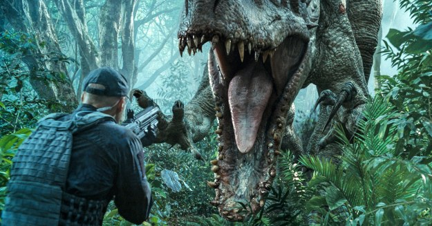 JurassicWorld_Dino-FA