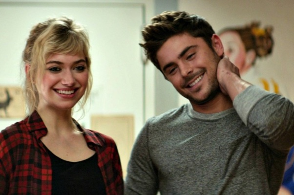 entertainment-2014-01-imogen-zac-main