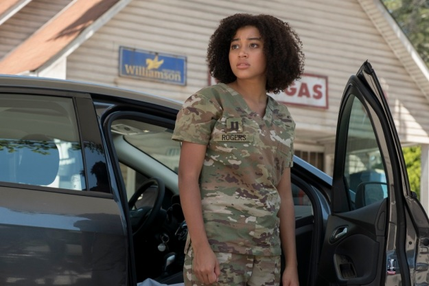 amandla-stenberg-THE-DARKEST-MINDS
