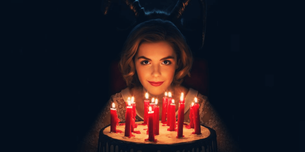 chilling-adventures-of-sabrina-poster-trailer-tomorrow-3on9yi528b