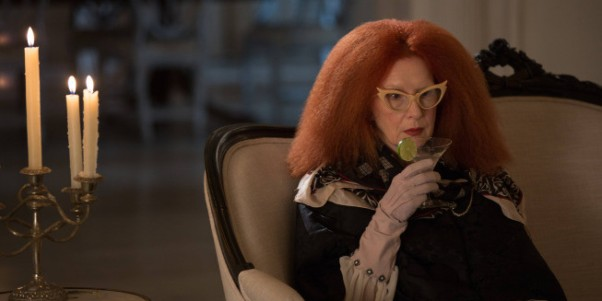 o-AMERICAN-HORROR-STORY-COVEN-facebook (2)