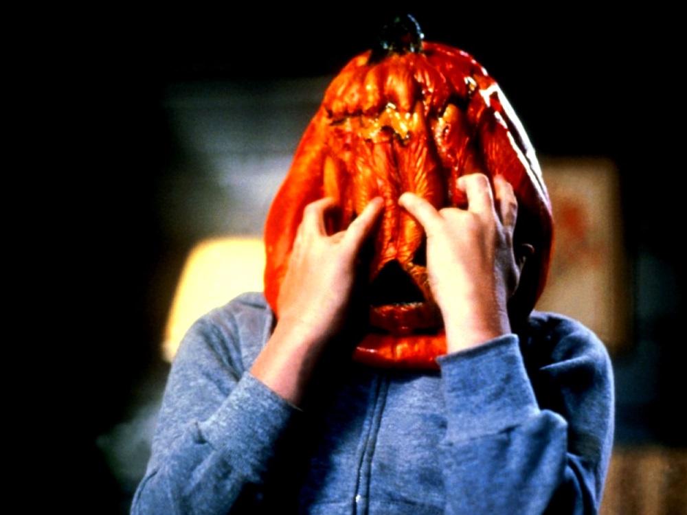halloween-iii-season-of-the-witch