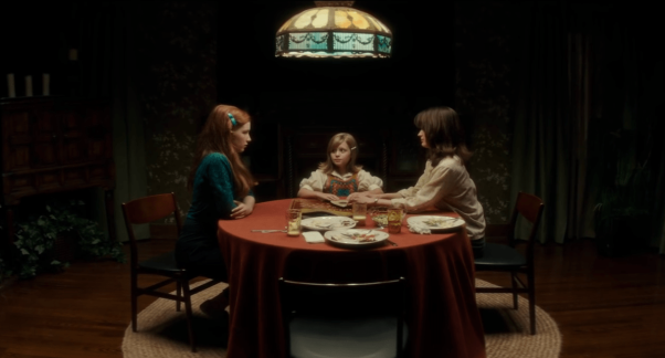 Ouija-Origin-of-Evil-Photo-3