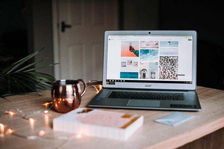 New Blog, NewMe