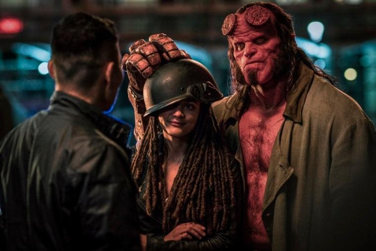 Hellboy-Still-6